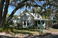 1403 Indian River Avenue Titusville FL, 32780