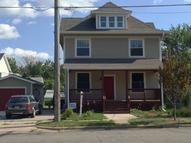 476 Minnehaha Avenue E Saint Paul MN, 55130