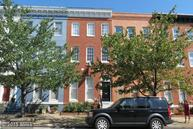 1314 Lombard Street Baltimore MD, 21223