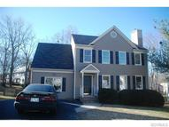 12333 Gayton Bluffs Lane Henrico VA, 23233