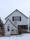 3821 E 5th St Superior WI, 54880