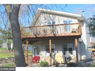 11167 Hoyer Avenue Nw Annandale MN, 55302