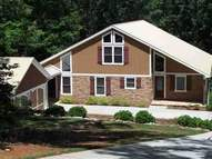 422 Overlook Dr Fair Play SC, 29643