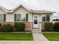 1528 W 3260 S 18a West Valley City UT, 84119