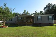 266 Geechie Club Lane Cottageville SC, 29435