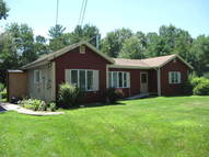 181 Roberts Hill Road Claremont NH, 03743