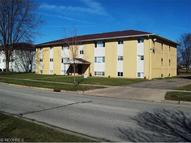 841 Silver Meadows Blvd Unit: 302 Kent OH, 44240