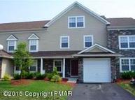 62d Lower Ridge View Circle East Stroudsburg PA, 18302