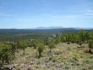 Lot 9 N Myrtle Point Trail Payson AZ, 85541