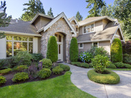 13054 Trail Heights Ct Ne Bainbridge Island WA, 98110