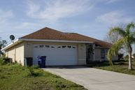 4013 24th St Sw Lehigh Acres FL, 33976