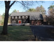 92 River St Bernardston MA, 01337