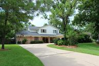 408 Colonial Friendswood TX, 77546