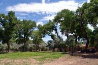 3 Huff Road Corrales NM, 87048