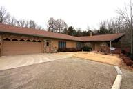 184 Barnridge Rd Highlandville MO, 65669