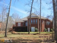 1110 Apalachee Trce Bishop GA, 30621