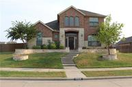 4328 Oak Bluff Lane Sachse TX, 75048