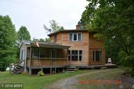 696 Buck Jump Lane Warfordsburg PA, 17267
