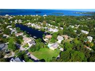 243 Pinecrest Drive Palm Harbor FL, 34683