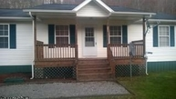 224 Right Loveberry Road Weston WV, 26452