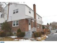 769 Hathaway Ln Ardmore PA, 19003