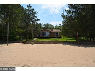 27265 Sandy Shores Lane Merrifield MN, 56465