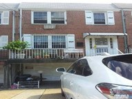 144-42 Willets Point Blvd 2fl Whitestone NY, 11357