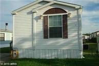 17 Mango Trail Middle River MD, 21220
