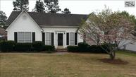 423 Pin Oak Drive Lexington SC, 29073
