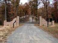 Lot 51 Majestic Heights Conway AR, 72032
