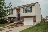 598 Cutter Lane Independence KY, 41051