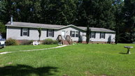 8372 Dutton Road Gloucester VA, 23061
