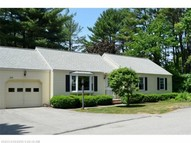 270 Meadowlark Village Ln 100 Ogunquit ME, 03907