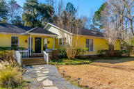2675 Starfish Drive Johns Island SC, 29455