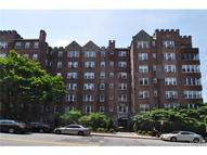 21 North Chatsworth Avenue Unit: 2b Larchmont NY, 10538