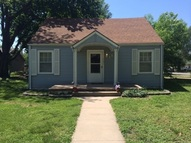 117 N Franklin Ave Sedgwick KS, 67135