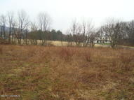 Lot # 33 Heartland Village Elysburg PA, 17824