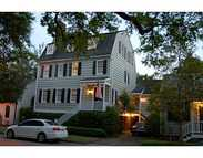 507 E Saint Julian St Savannah GA, 31401