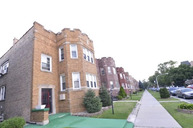 9042 South Justine Street G Chicago IL, 60620