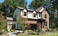 36 James Street Apex NC, 27502