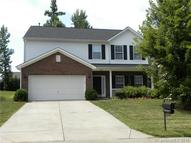 3215 Wicklow Lane Clover SC, 29710