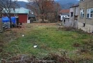 Lot 38 Main Street White Sulphur Springs WV, 24986