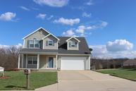 438 Willow Court Warrensburg MO, 64093
