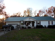 2135 Gilstrap Road Morgantown KY, 42261