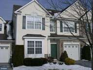 117 Village Dr Blandon PA, 19510