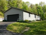 3545 County Road 25 Glenmont OH, 44628