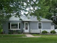 1029 Reed St Grinnell IA, 50112