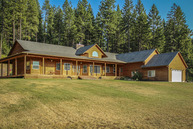 4417 Eastside Road Priest River ID, 83856