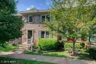 3028 Seven Oaks Place Falls Church VA, 22042