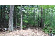 Lot 45 Cottage Rd Weare NH, 03281